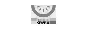 Kiwitel