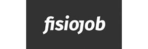 fisiojob